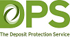 Deposit Protection Scheme - Spring Estate Agent Partner Link