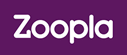 Zoopla - Spring Estate Agent Partner Link