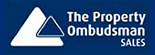 Property Ombudsman - Spring Estate Agent Partner Link