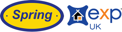 Spring Estate Agents Ltd Powered by EXP UK